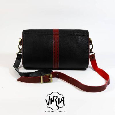 کیف حمایلی