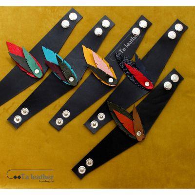 کد:b10 دستبند زنانه