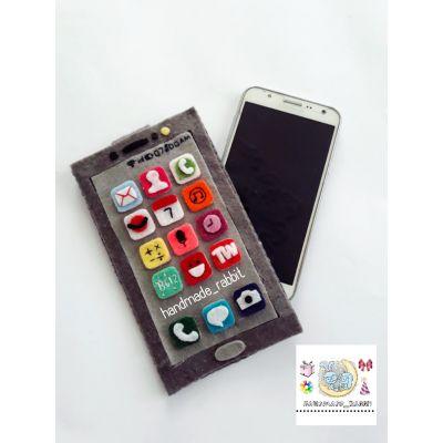 کیف موبایل?