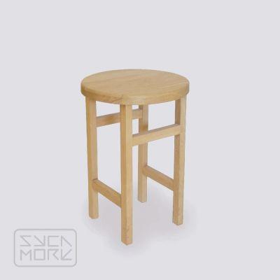 چهارپایه مینیمال للو