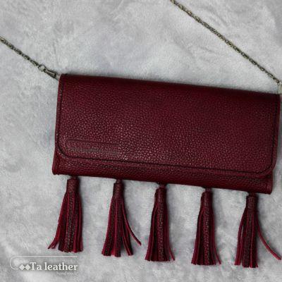 کد: 980 کیف دوشی زنانه