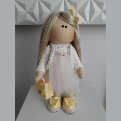 عروسک روسی تسنیم