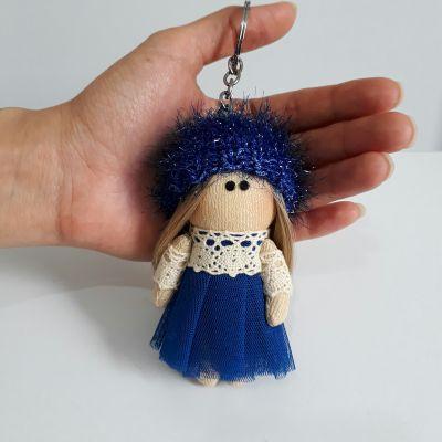 عروسک روسی آویز