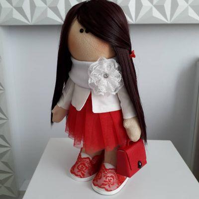 عروسک روسی یلدا
