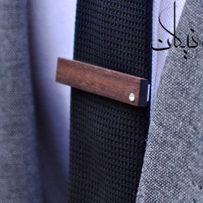 گیر کراوات