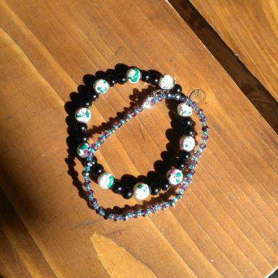 دستبند ۰۲-۳۳