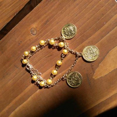دستبند ۰۱-۳۳