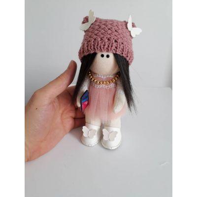 عروسک روسی سلینا کوچک