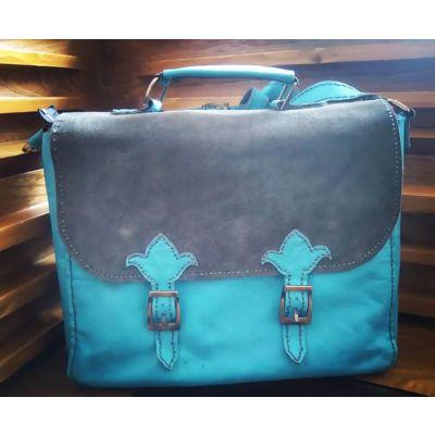 کیف دوشی ترنم