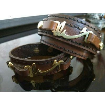 دستبند خدا