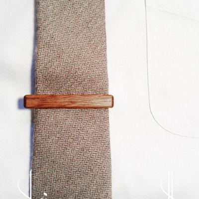 گیر کراوات مردانه