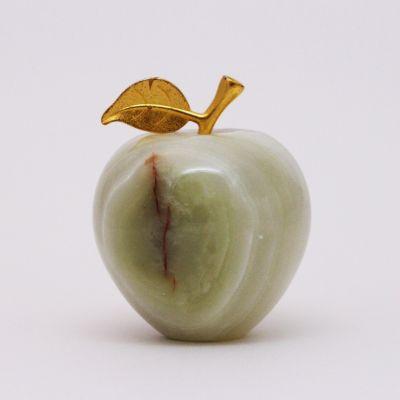 سیب سنگی