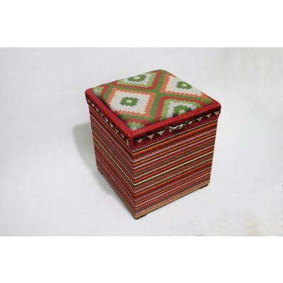 صندوقچه سنتی مبلی
