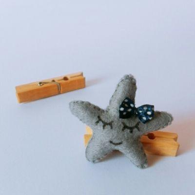 ستاره ی خابالو