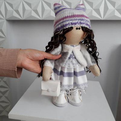 عروسک روسی فرناز