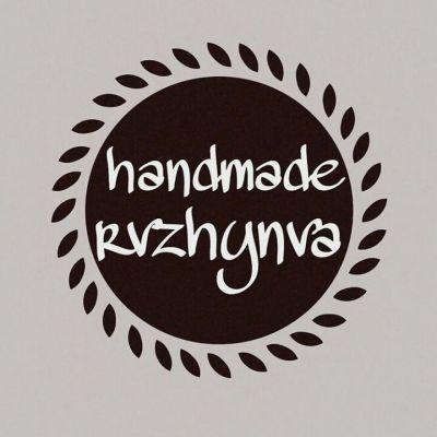فروشگاه دست ساز های روژینوا