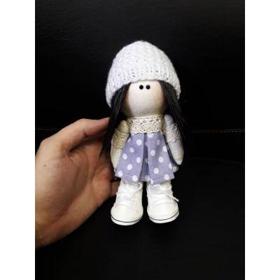 عروسک روسی سانای کوچک