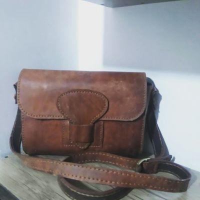 کیف دوشی ارکیده