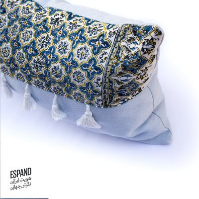 کوسن پست مدرن اصفهان