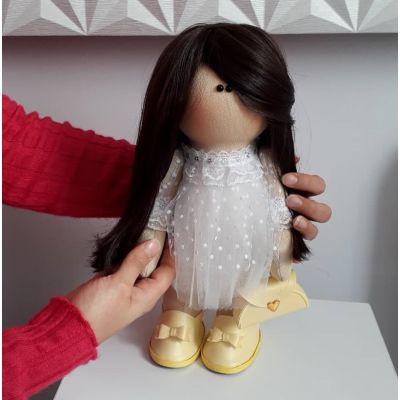 عروسک روسی سوگل