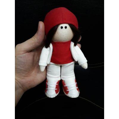 عروسک روسی هیوا کوچک