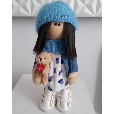عروسک روسی سونیا