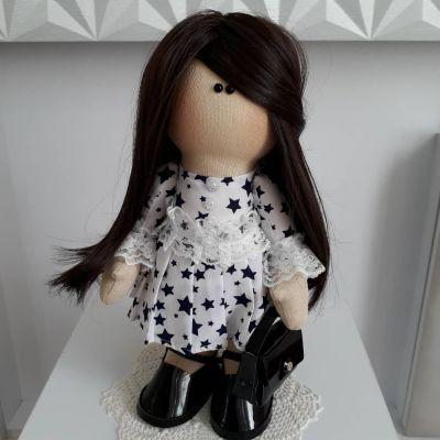 عروسک روسی آیلار