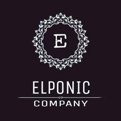 فروشگاه تولیدی elponic