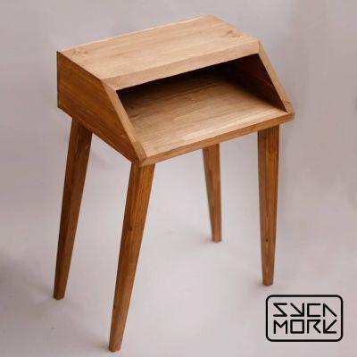 میز پاتختی هرمس