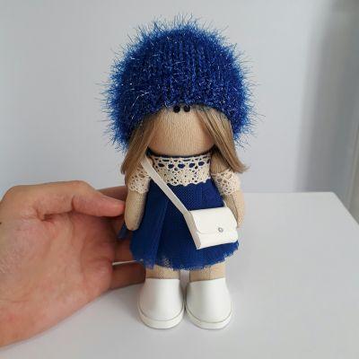 عروسک روسی آنیل